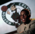 Pierce1998Draft